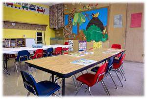 Farmington Presbyterian Preschool-classroom-2