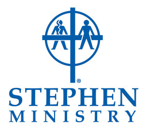 Stephen Ministers