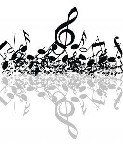 musical-design-1206705-m