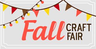 November 11th-12th Craft Fair at First Presbyterian Church!! @ First Presbyterian Church of Farmington | Farmington Hills | Michigan | United States