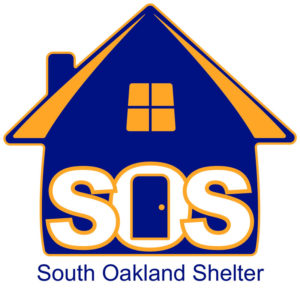 South Oakland Shelter Logo